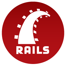 ruby and rails